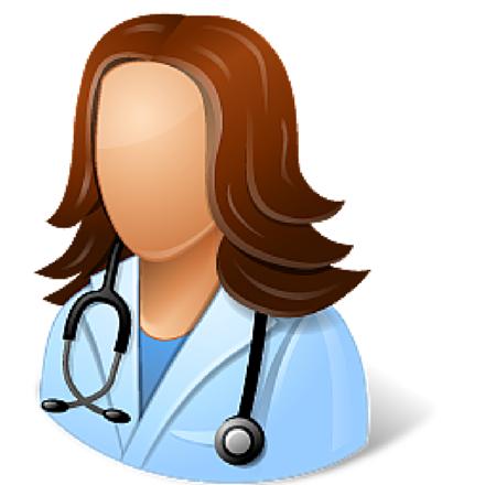 Dr.ssa Delbarba Claudia