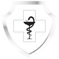 Farmacia Cimarelli
