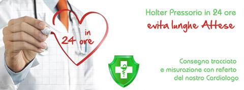 Holter Pressorio – CMSO | Centro Medico Endocrino ...