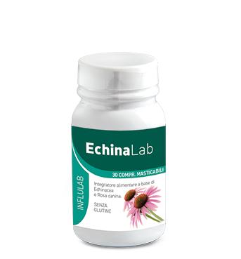 EchinaLab